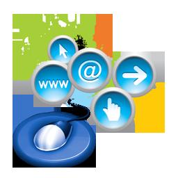 website-designing-company