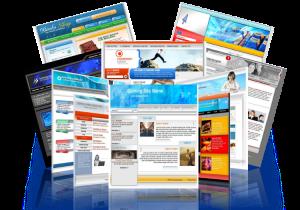 focused-content-website-rancho-cucamonga-web-design-300x210