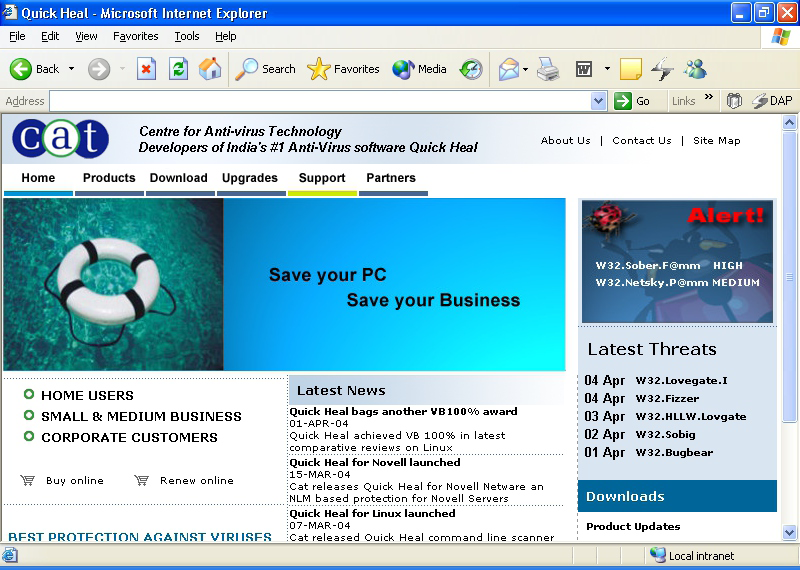Ashtech is a leading web design company and website development company based in Pune India. Based in Pune, India, as a website design company focused with all the digital marketing initiatives, we ensure the best possible strategic outcome for your website designing initiative. As a result at present we are serving numerous high profile corporate houses based in Pune, Mumbai, Nashik, Nagpur, Bangalore, Hyderabad, Delhi and across India for their web design and development requirements. Besides India, we have also won the confidence of global players as a website development company and renowned web designing company.