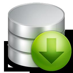 download_database