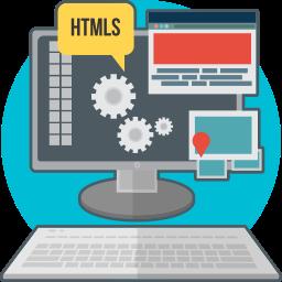 web_developmen-256