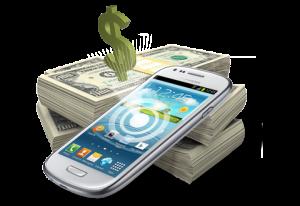 moneyandphone