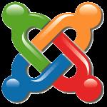 joomlajoomla-logo